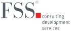 FSS Consulting GmbH